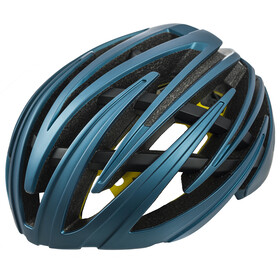 ORBEA R 10 Mips Helm turquoise